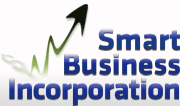 Smart Business Incorporation