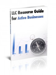 LLC_Resource_Guide