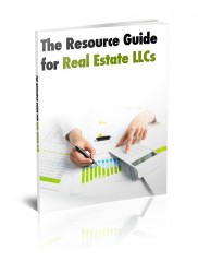 Real_Estate_LLCs